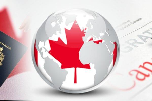 đầu tư bất động sản Canada nhận cơ hội định cư dài hạn tại đây