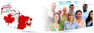 Đăng ký ứng tuyển lao động Canada 2020 ngay hôm nay