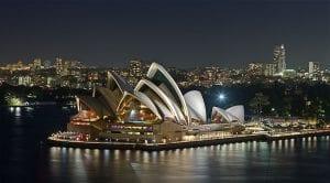 Chi phí xuất khẩu lao động Úc có đắt không?