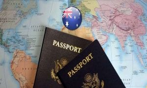 xin visa Úc diện tay nghề dễ dàng khi đăng ký tại ANB