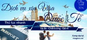 Làm visa Úc dịch vụ giá rẻ cho người Việt