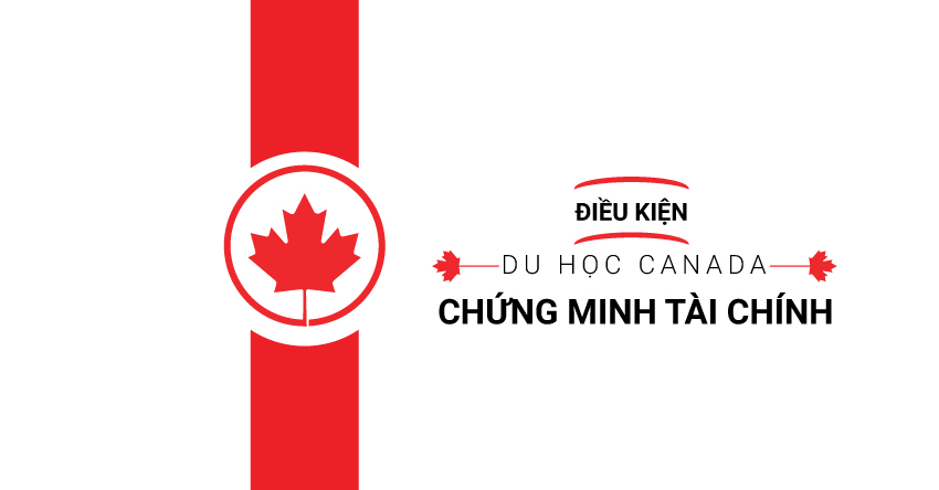 Có nên nộp hồ sơ du học Canada không cần chứng minh tài chính không?