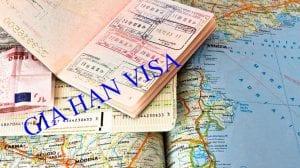 ANB giải đáp thắc mắc visa Úc có gia hạn được không