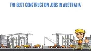 Kinh nghiệm lao động Úc trở thành lợi thế của bạn