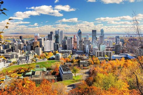 Cùng AnB đầu tư bất động sản Canada ngay hôm nay