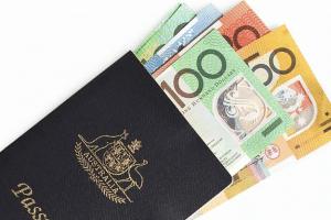 Làm visa Úc bao nhiêu ngày được duyệt?
