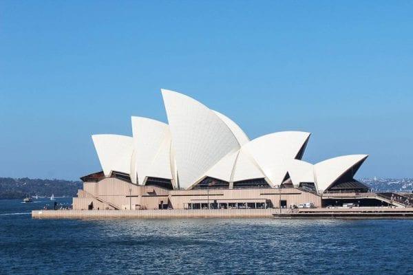 Công ty AnB tuyển dụng lao động Úc 2020