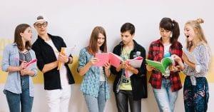 Cách chọn trường khi du học Úc dựa theo những yếu tố nào?