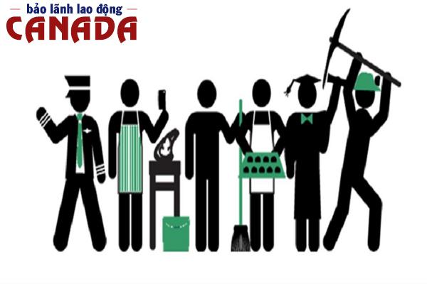 bảo lãnh sang canada làm việc, bảo lãnh cháu ruột sang canada, bảo lãnh cha mẹ canada, bảo lãnh vợ qua canada, chính sách bảo lãnh của canada, bao lanh vo sang canada mat bao lau
