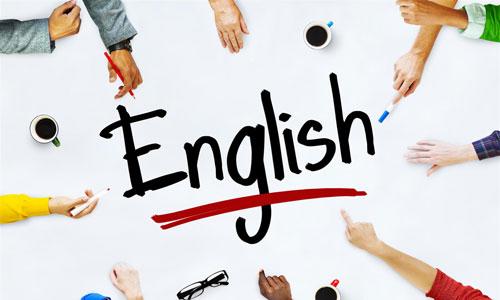 Cơ hội lao động Canada với vốn Tiếng Anh tốt