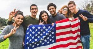 Điều kiện du học cao đẳng Mỹ không khó đối với sinh viên Việt Nam