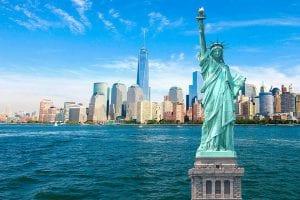 Thời hạn của visa du lịch Mỹ do ai quyết định?
