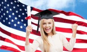 visa du học Mỹ có thời hạn bao lâu rất quan trọng