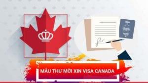 Kinh nghiệm xin visa thăm thân Canada dễ đậu nhất
