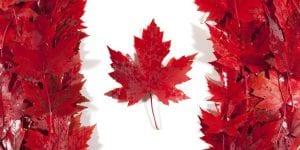 Xin visa đi Canada thăm bạn bè