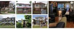Đầu tư bất động sản Canada khi thời cơ tốt nhất đang đến