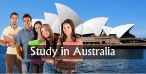 các trường đại học tại Úc mà bạn nên lựa chọn để đi du học