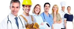 Theo công ty ANB - Xuất khẩu lao động Canada lương bao nhiêu?