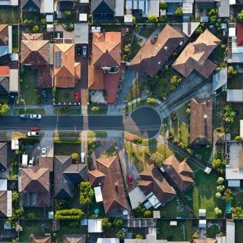 đầu tư bất động sản Canada, đầu tư bất động sản Canada chuẩn bị gì, chuẩn bị đầu tư bất động sản Canada