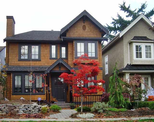 giá nhà ở vancouver canada, giá nhà ở vancouver canada 2020, giá nhà đất ở vancouver canada, giá nhà vancouver, mua nhà ở vancouver canada, đầu tư định cư vancouver,