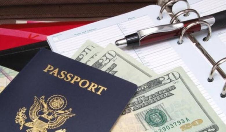 hướng dẫn xin visa công tác canada, hướng dẫn xin visa canada, hướng dẫn xin visa canada online, xin visa công tác canada, visa công tác canada, xin visa làm việc tại canada,