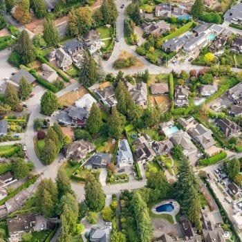giá nhà ở vancouver canada, giá nhà ở vancouver canada 2020, giá nhà đất ở vancouver canada, giá nhà vancouver, mua nhà ở vancouver canada,