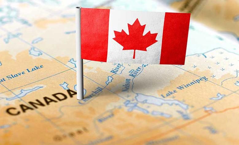 thời hạn của visa du lịch canada, visa du lịch canada, thời hạn của visa, visa du lich canada