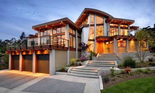 mua nhà ở canada bao nhiêu tiền, mua nhà ở canada, mua nhà tại canada, mua nha o canada, mua nhà canada,