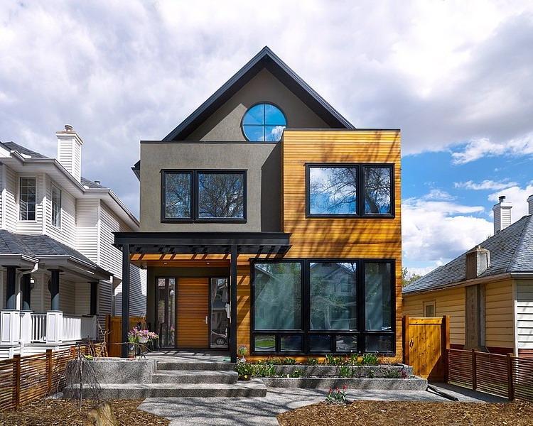 mua nhà ở canada bao nhiêu tiền, mua nhà ở canada, mua nhà tại canada, mua nha o canada, mua nhà canada, các loại nhà ở canada, nhà canada, nhà ở canada