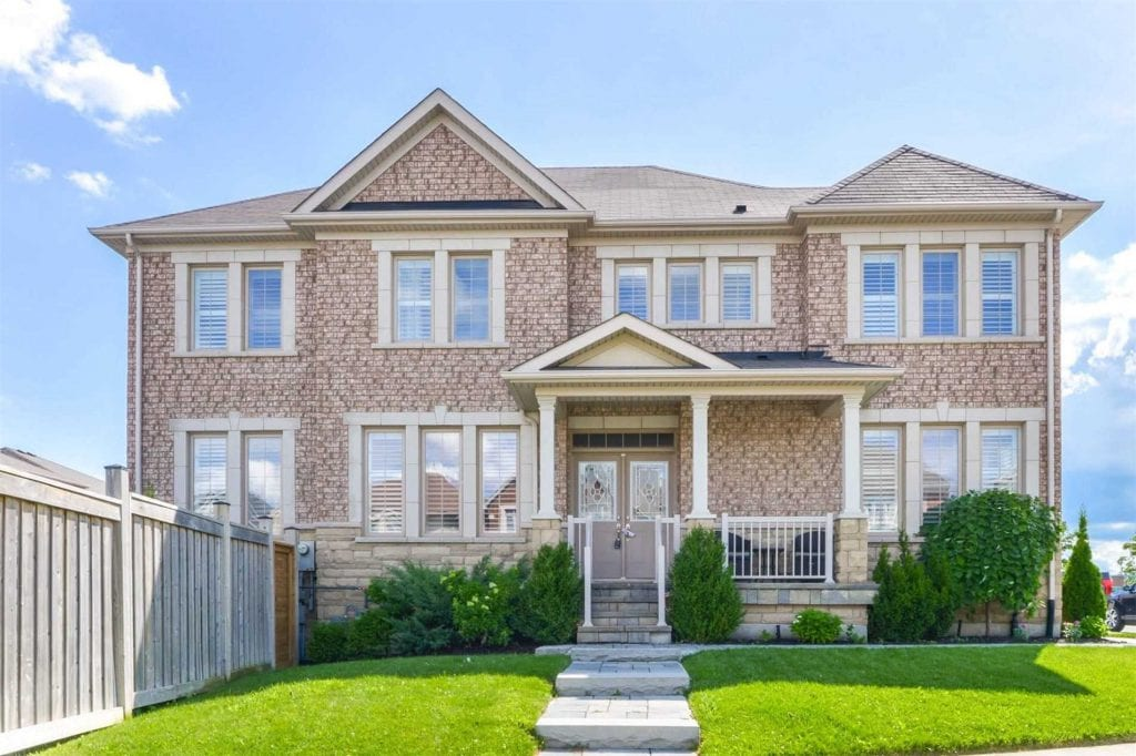 bất động sản canada, thị trường bất động sản Canada, đầu tư bất động sản Canada, kinh nghiệm đầu tư bất động sản Canada, nên đầu tư bất động Canada sản ở đâu, rủi ro đầu tư bất động sản