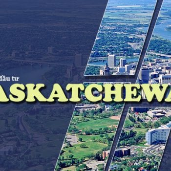 định cư saskatchewan, chính sách định cư saskatchewan, định cư đầu tư saskatchewan, định cư tỉnh bang saskatchewan, định cư ở saskatchewan, đầu tư định cư saskatchewan, chương trình định cư saskatchewan, chính sách định cư saskatchewan 2019, định cư canada saskatchewan, saskatchewan ở đâu