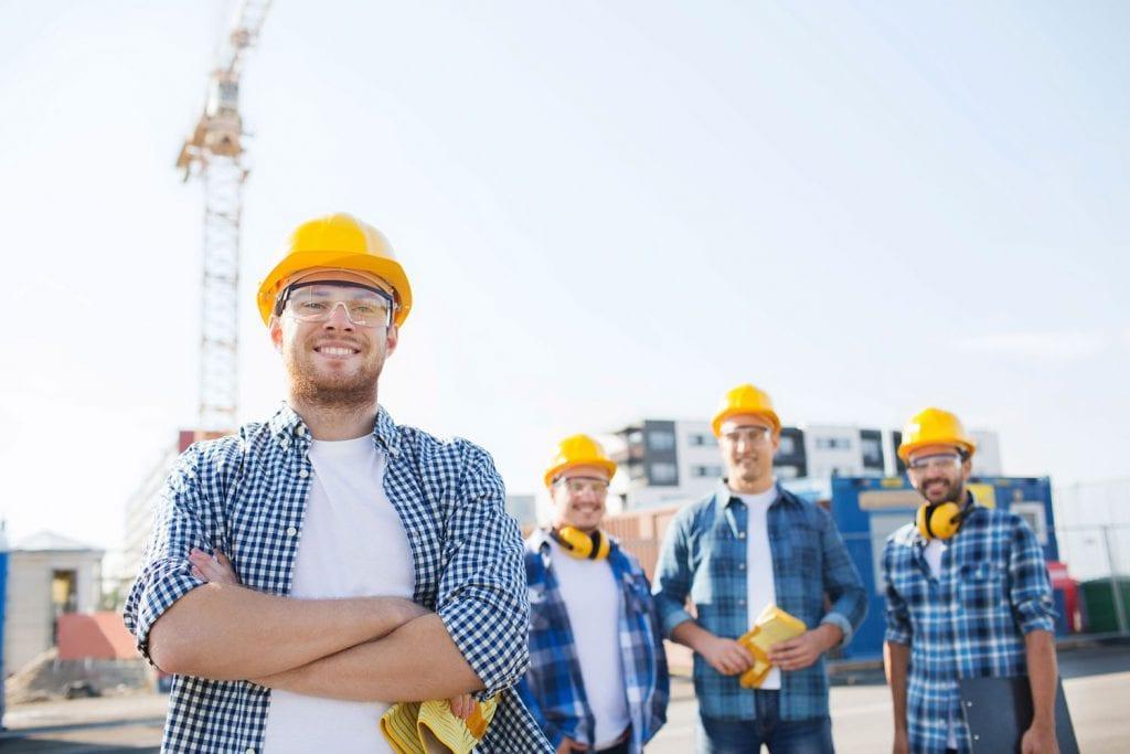 kinh nghiệm xuất khẩu lao động canada