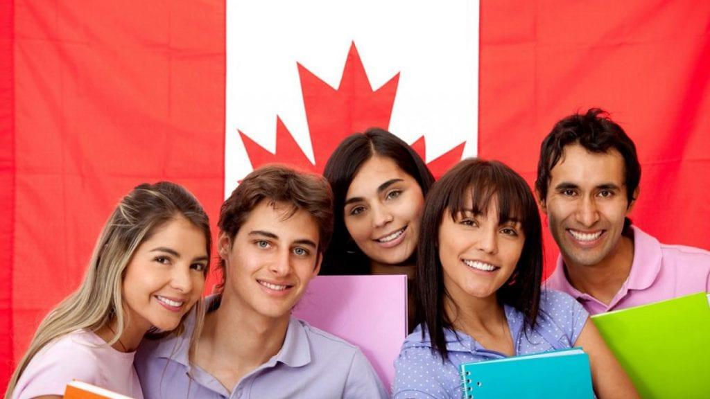du học canada tự túc, du học tự túc canada, chi phí du học tự túc canada, du học tự túc tại canada, điều kiện du học tự túc canada,