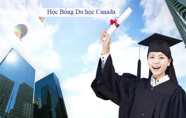 Du học Canada và cơ hội định cư