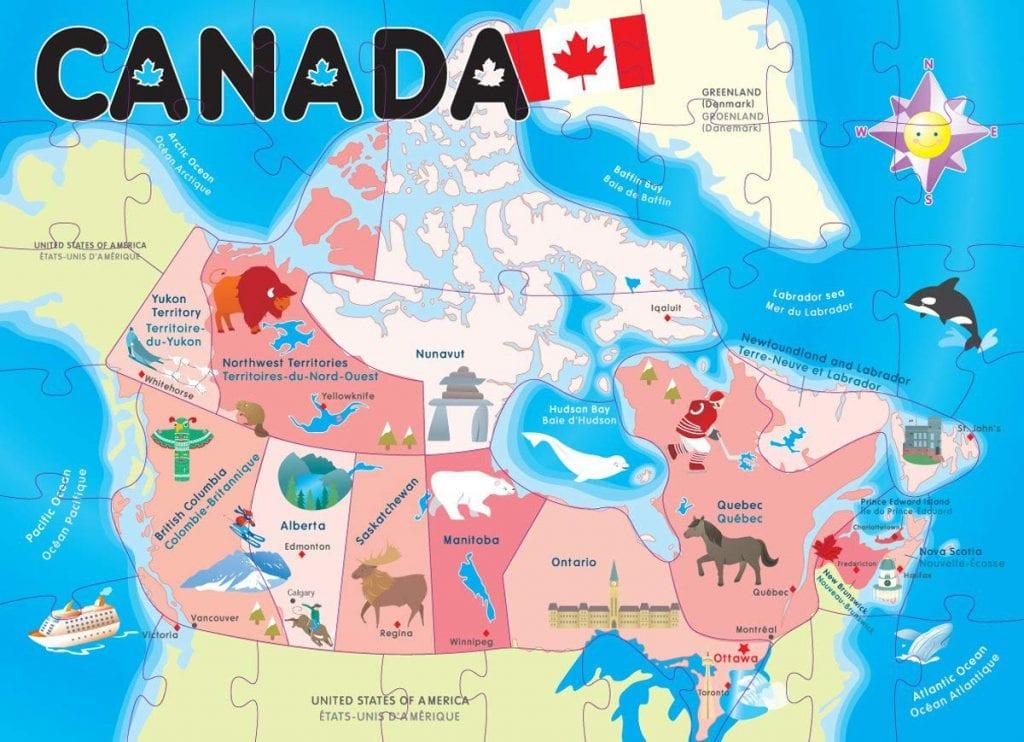 Du học Canada định cư, du học canada định cư, du học và định cư tại canada, du học định cư canada 2019, du học định cư canada 2020, du học nghề canada và định cư, du học định cư tại canada, canada du học định cư, du học canada và cơ hội định cư, định cư canada diện du học, đi du học canada cần những gì, du học canada ngành nào dễ định cư, tư vấn du học định cư canada, điều kiện du học canada 2019, du học sinh muốn định cư tại canada, tư vấn du học và định cư canada, kinh nghiệm du học định cư canada, du học và định cư ở canada, du học canada để định cư, du học canada và định cư, du học thạc sĩ định cư canada, du học sinh định cư canada, chương trình du học định cư canada, định cư canada cho du học sinh, điều kiện du học định cư tại canada, du học canada có được định cư, ngày hội du học và định cư canada 2019,