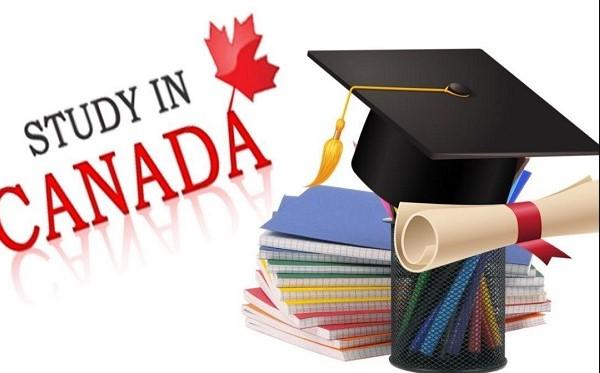 học bổng toàn phần du học canada, săn học bổng toàn phần du học canada, cách xin học bổng toàn phần du học canada, học bổng du học canada toàn phần 2020, du học canada học bổng toàn phần, học bổng du học canada 100, du học canada có học bổng không, học bổng du học canada toàn phần 2019, du học học bổng canada,