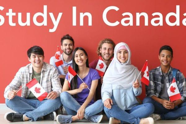 Điều kiện để đi du học Canada, điều kiện để đi du học canada, những điều kiện để đi du học canada, điều kiện đi du học canada, điều kiện đi du học ở canada, điều kiện để du học canada, điều kiện cần để đi du học canada, điều kiện để được đi du học, đi du học canada cần những điều kiện gì, các điều kiện để đi du học, điều kiện để đi du học, điều kiện du học canada 2019, điều kiện để được đi du học canada, tìm hiểu về du học Canada, phỏng vấn du học canada, các câu hỏi phỏng vấn du học canada, du học canada có cần phỏng vấn không, những câu hỏi khi đi phỏng vấn du học canada, phỏng vấn du học canada có khó không, phỏng vấn đi du học canada,