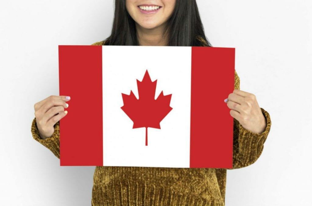 Kinh nghiệm xin học bổng Canada