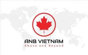 ANB Việt Nam - Nơi hỗ trợ đầy đủ các dịch vụ xin visa