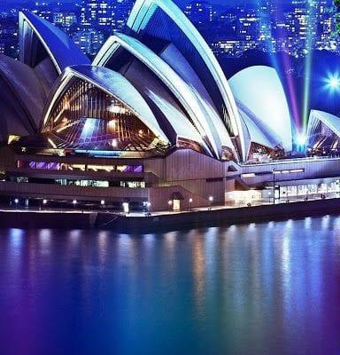Chi phí xuất khẩu lao động Úc là bao nhiêu?