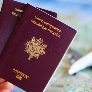 dịch vụ làm visa Canada uy tín