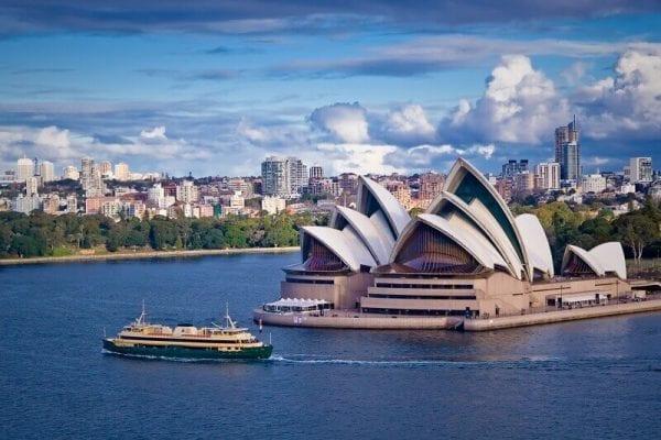 Những điều kiện bạn cần đáp ứng để đi xuất khẩu lao động Úc