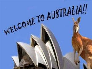 Xuất khẩu lao động Australia tạo cơ hội việc làm với mức thu nhập hấp dẫn