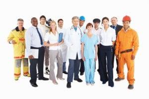 Ở Úc có đa dạng ngành nghề lao động cho bạn lựa chọn