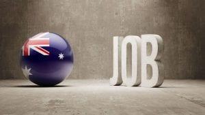 Người lao động tại Úc cơ hội lựa chọn ngành nghề phù hợp với mức lương cao