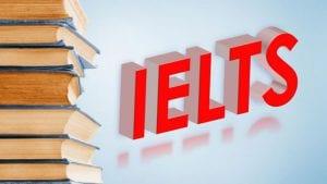 Xuất khẩu lao động Úc là bạn nên có IELTS