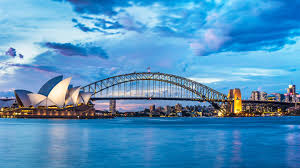 Thủ tục xuất khẩu lao động Úc bao gồm những gì?