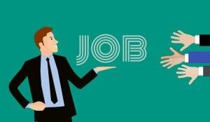 Tìm kiếm cơ hội việc làm trên thị trường xuất khẩu lao động Úc