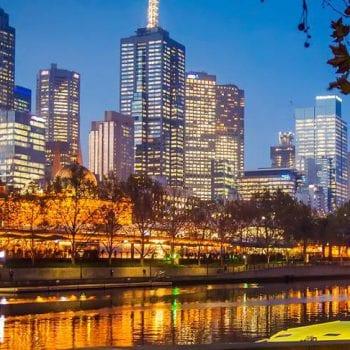 Hồ sơ xin visa Úc thăm thân bị từ chối, phải làm sao?