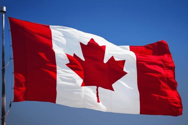 đi xuất khẩu tại Canada